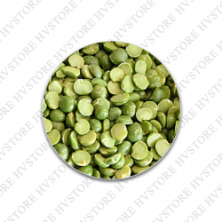 Arveja verde Saco 25kg