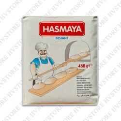 LEVADURA HASMAYA 450gr