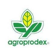 Agroprodex